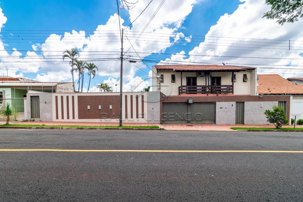 Comprar Casa / Sobrado em Londrina apenas R$ 2.000.000,00 - Foto 1
