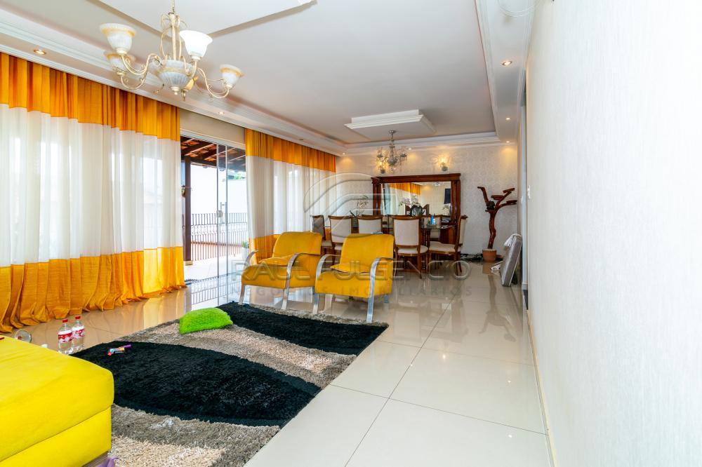 Comprar Casa / Sobrado em Londrina apenas R$ 2.000.000,00 - Foto 4
