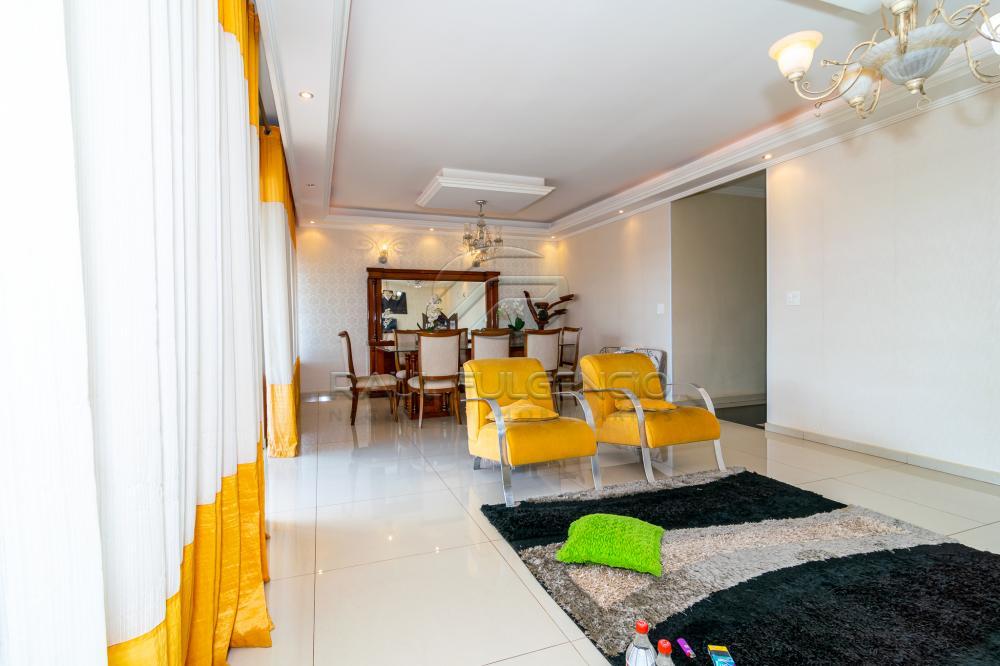 Comprar Casa / Sobrado em Londrina apenas R$ 2.000.000,00 - Foto 5