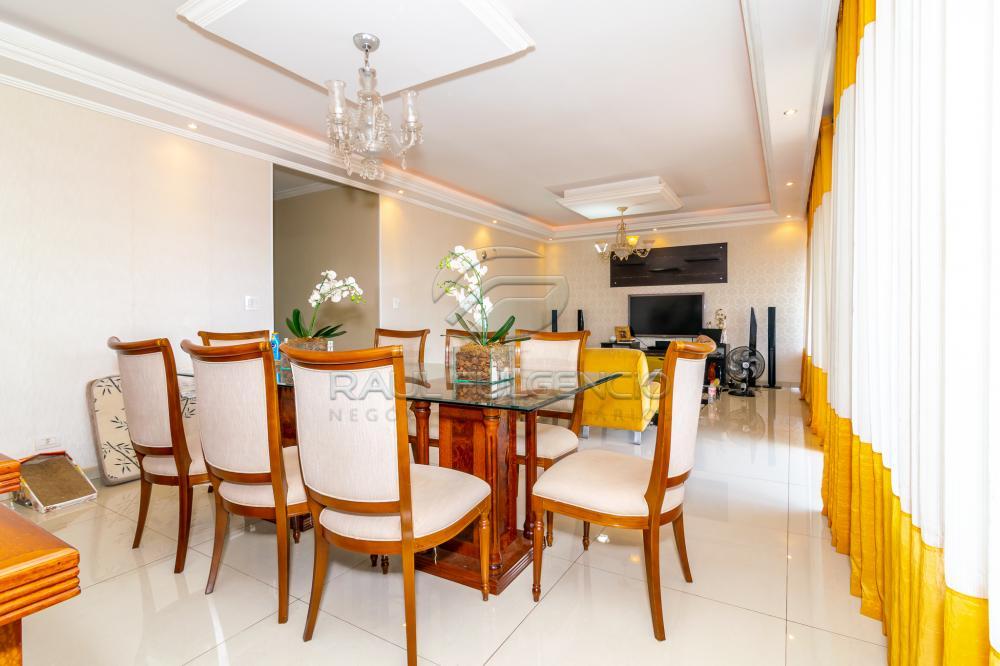 Comprar Casa / Sobrado em Londrina apenas R$ 2.000.000,00 - Foto 6