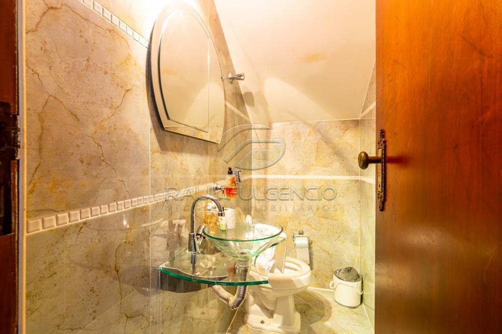 Comprar Casa / Sobrado em Londrina apenas R$ 2.000.000,00 - Foto 8