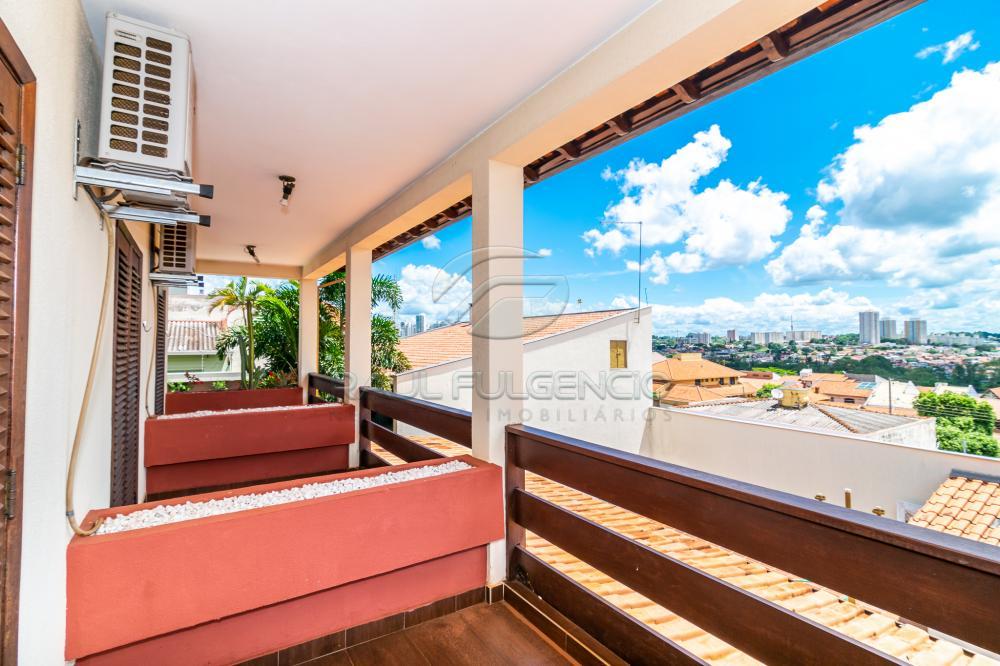 Comprar Casa / Sobrado em Londrina apenas R$ 2.000.000,00 - Foto 11
