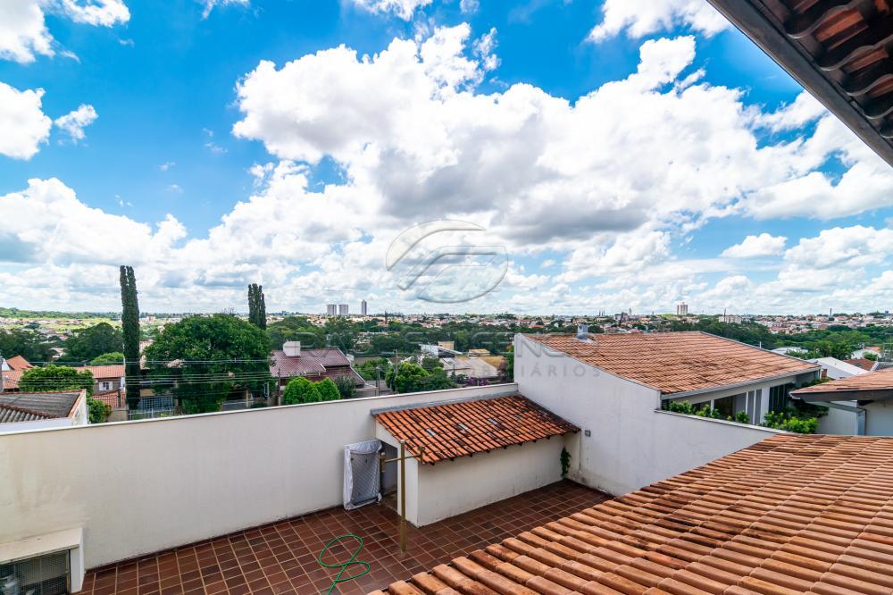 Comprar Casa / Sobrado em Londrina apenas R$ 2.000.000,00 - Foto 10