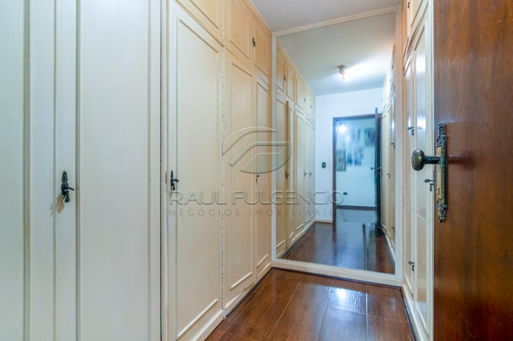 Comprar Casa / Sobrado em Londrina apenas R$ 2.000.000,00 - Foto 14