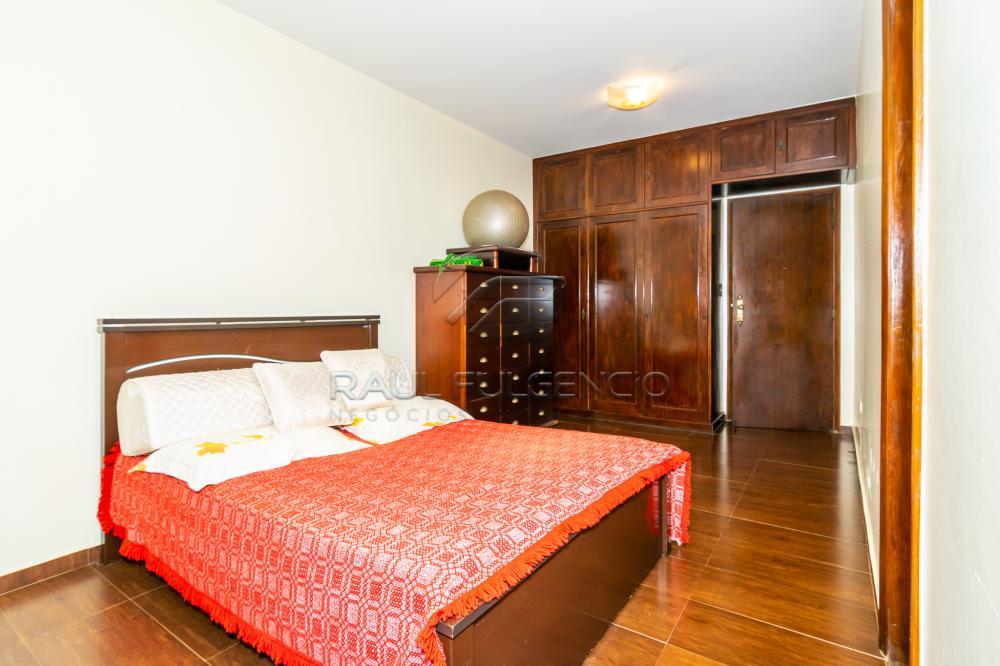 Comprar Casa / Sobrado em Londrina apenas R$ 2.000.000,00 - Foto 16