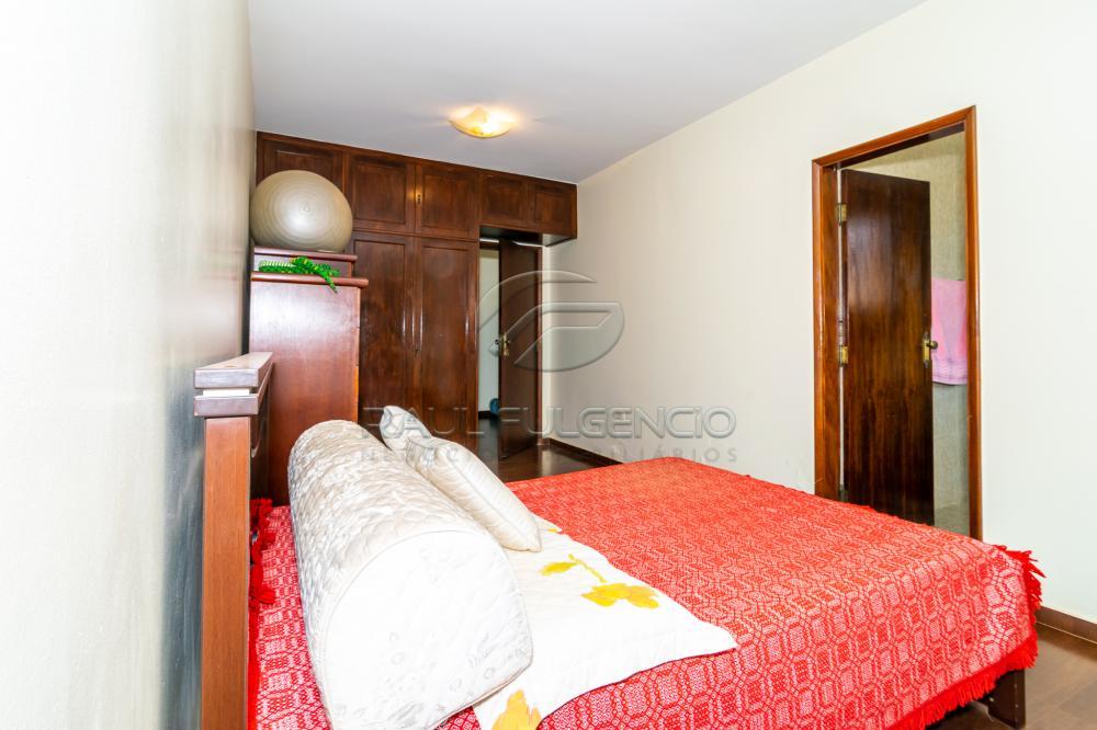 Comprar Casa / Sobrado em Londrina apenas R$ 2.000.000,00 - Foto 17