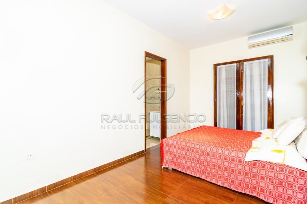 Comprar Casa / Sobrado em Londrina apenas R$ 2.000.000,00 - Foto 18