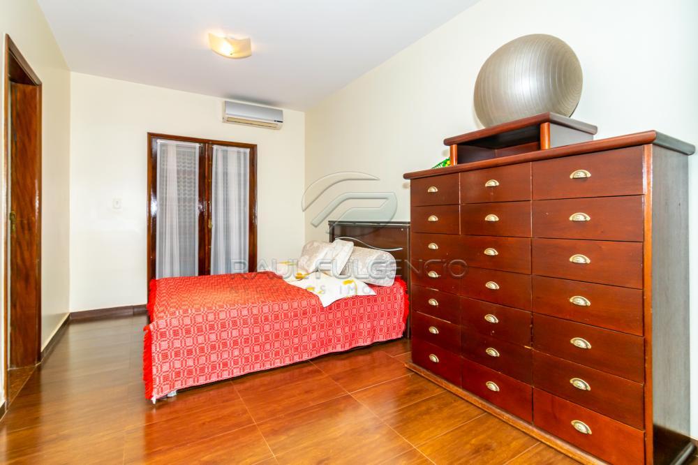 Comprar Casa / Sobrado em Londrina apenas R$ 2.000.000,00 - Foto 19