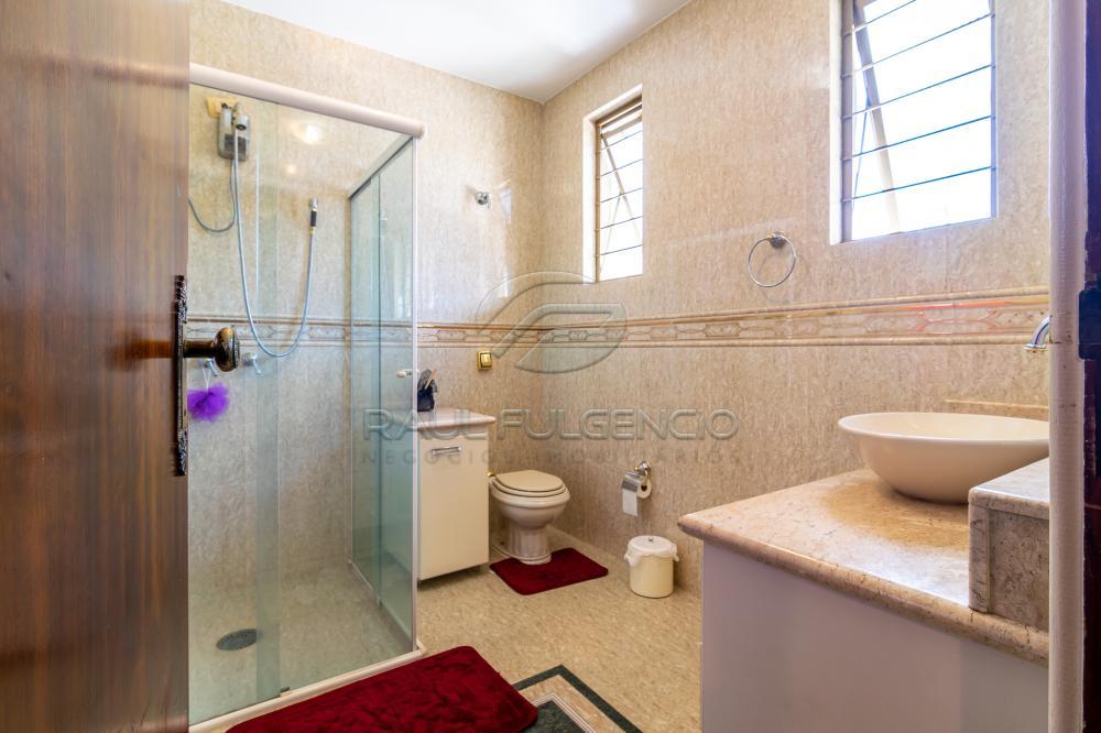 Comprar Casa / Sobrado em Londrina apenas R$ 2.000.000,00 - Foto 20