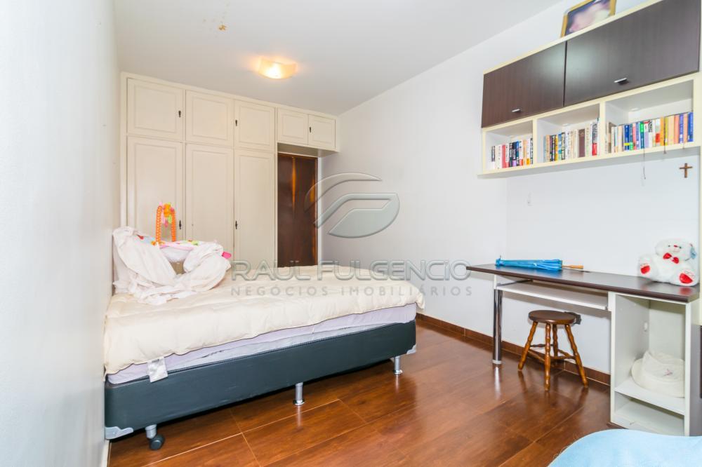 Comprar Casa / Sobrado em Londrina apenas R$ 2.000.000,00 - Foto 24