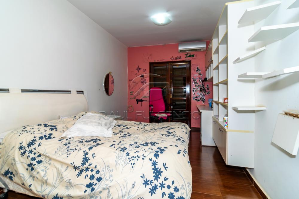 Comprar Casa / Sobrado em Londrina apenas R$ 2.000.000,00 - Foto 25
