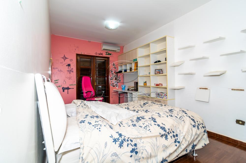 Comprar Casa / Sobrado em Londrina apenas R$ 2.000.000,00 - Foto 26