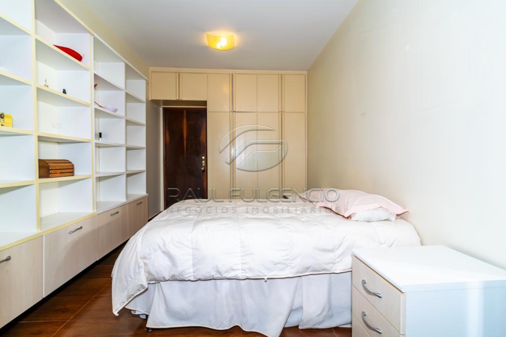 Comprar Casa / Sobrado em Londrina apenas R$ 2.000.000,00 - Foto 30