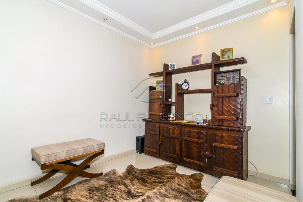 Comprar Casa / Sobrado em Londrina apenas R$ 2.000.000,00 - Foto 33