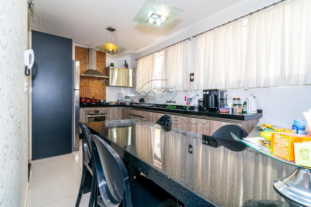 Comprar Casa / Sobrado em Londrina apenas R$ 2.000.000,00 - Foto 36