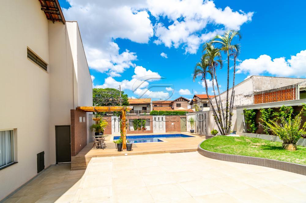 Comprar Casa / Sobrado em Londrina apenas R$ 2.000.000,00 - Foto 37