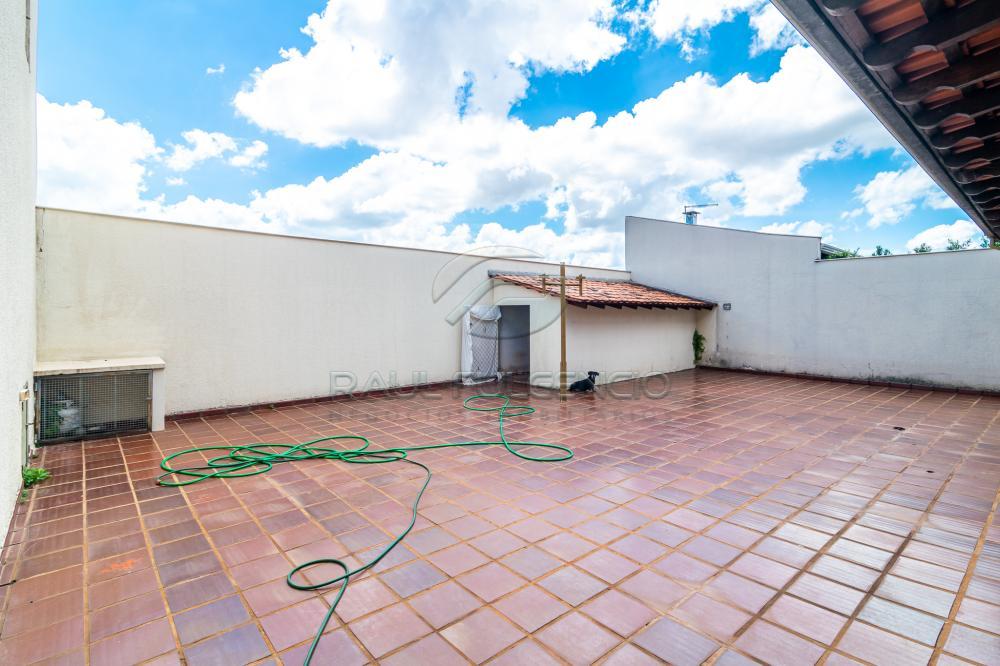 Comprar Casa / Sobrado em Londrina apenas R$ 2.000.000,00 - Foto 40