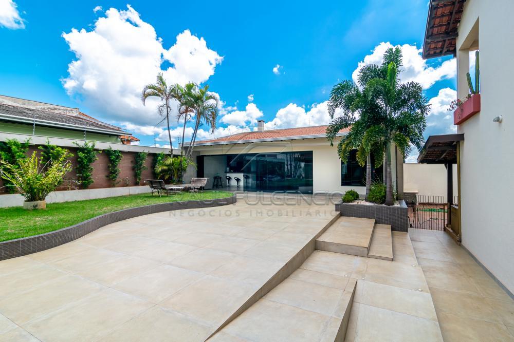 Comprar Casa / Sobrado em Londrina apenas R$ 2.000.000,00 - Foto 42