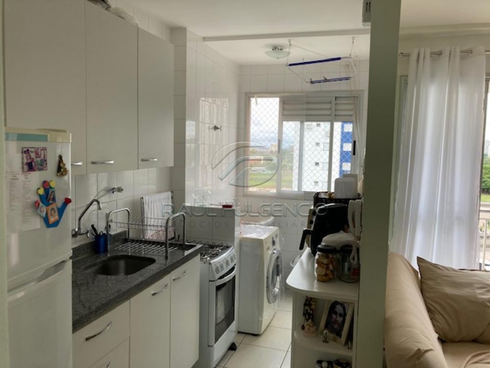 Comprar Apartamento / Padrão em Londrina R$ 295.000,00 - Foto 4