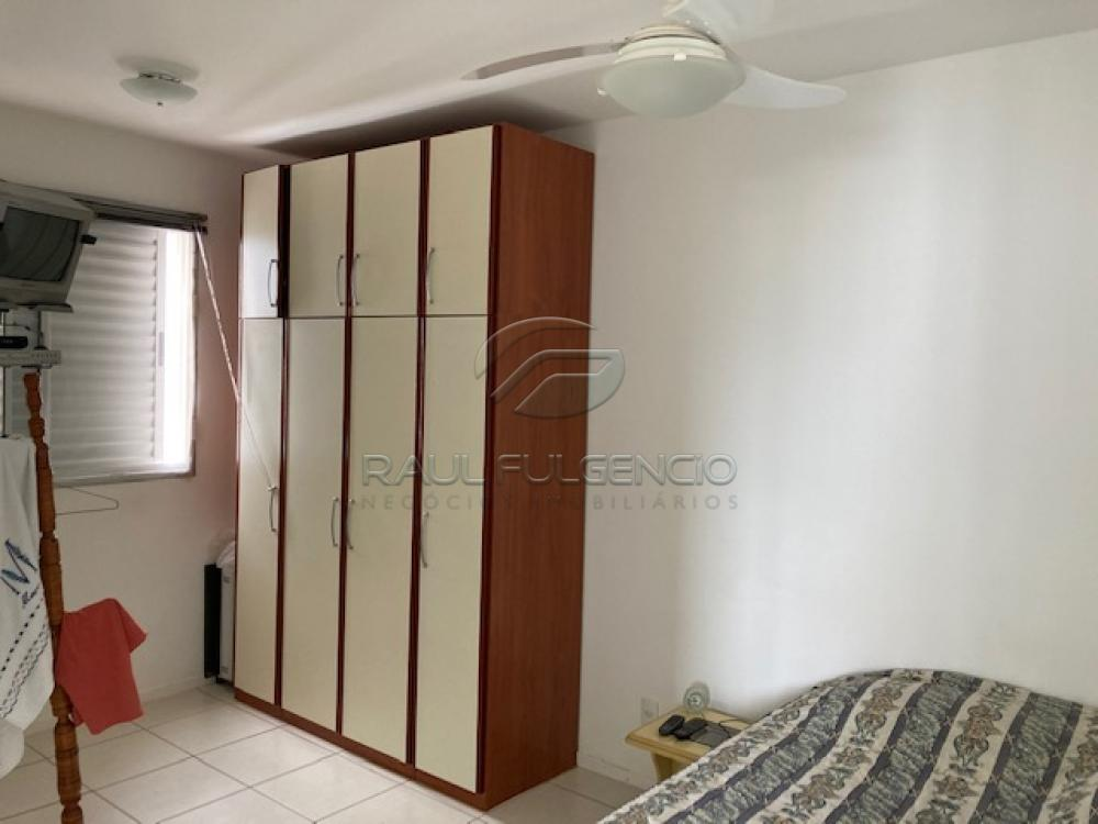 Comprar Apartamento / Padrão em Londrina R$ 295.000,00 - Foto 8