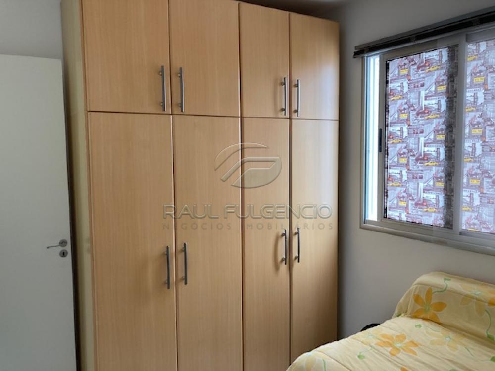 Comprar Apartamento / Padrão em Londrina R$ 295.000,00 - Foto 11