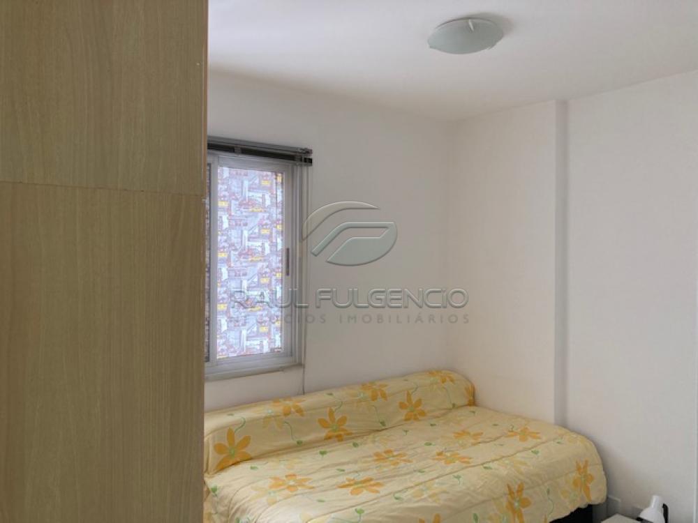 Comprar Apartamento / Padrão em Londrina R$ 295.000,00 - Foto 12