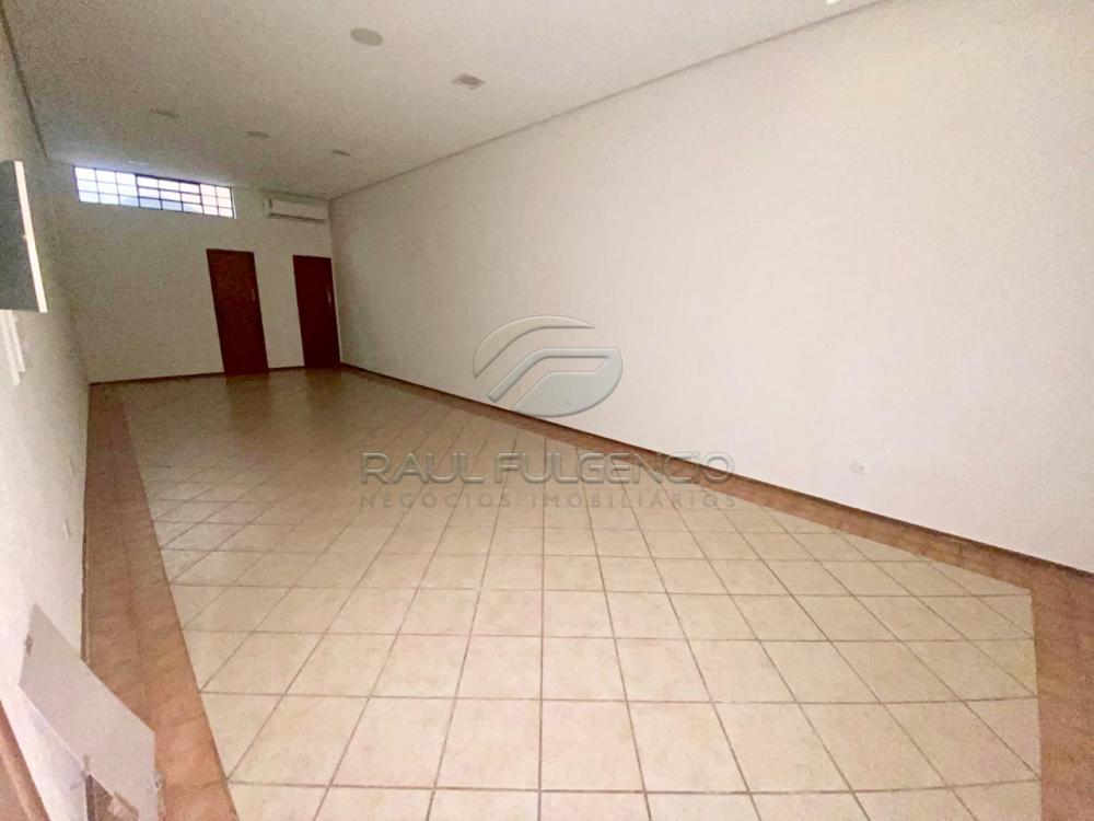 Alugar Comercial / Loja - Prédio em Londrina apenas R$ 1.500,00 - Foto 4