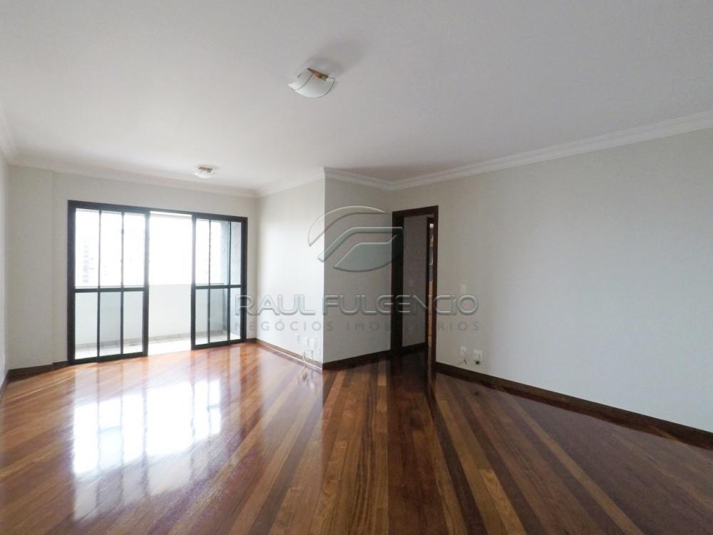 Alugar Apartamento / Padrão em Londrina apenas R$ 1.800,00 - Foto 2