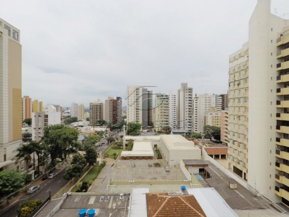 Alugar Apartamento / Padrão em Londrina apenas R$ 1.800,00 - Foto 5