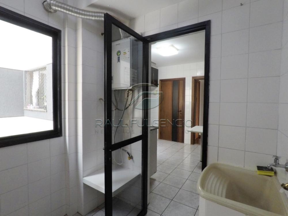 Alugar Apartamento / Padrão em Londrina apenas R$ 1.800,00 - Foto 10