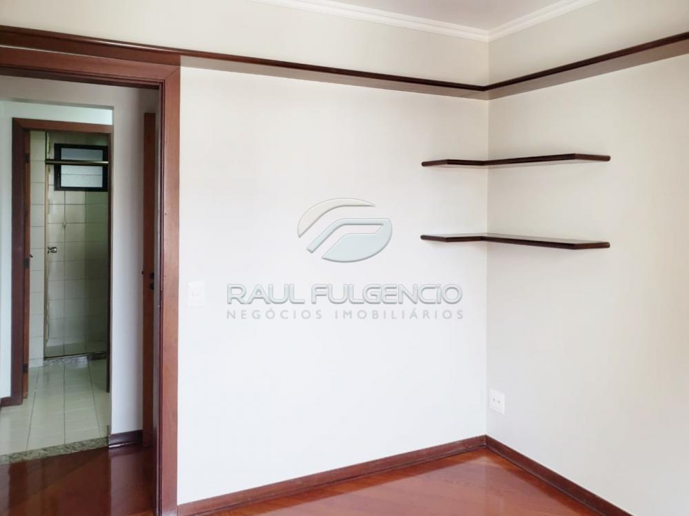 Alugar Apartamento / Padrão em Londrina apenas R$ 1.800,00 - Foto 12