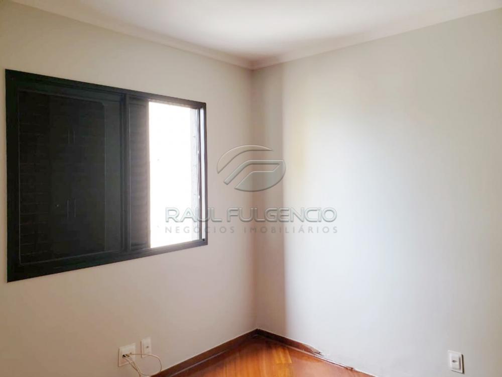 Alugar Apartamento / Padrão em Londrina apenas R$ 1.800,00 - Foto 15