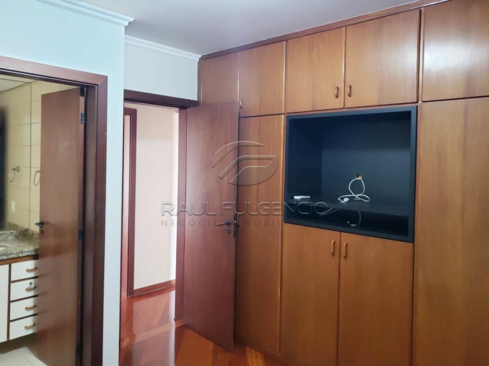 Alugar Apartamento / Padrão em Londrina apenas R$ 1.800,00 - Foto 17