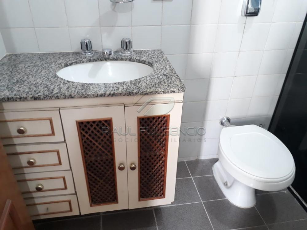 Alugar Apartamento / Padrão em Londrina apenas R$ 1.100,00 - Foto 20