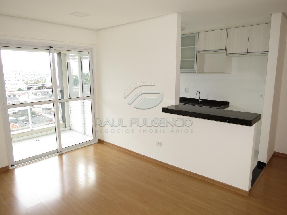 Comprar Apartamento / Padrão em Londrina R$ 425.000,00 - Foto 3