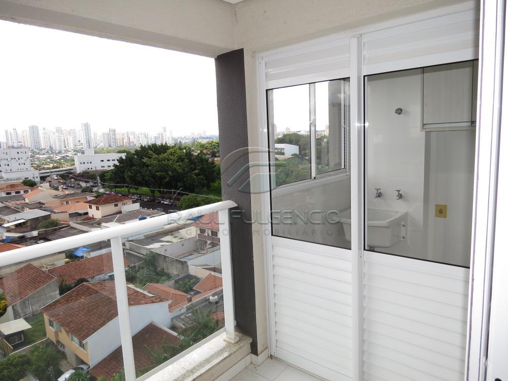 Comprar Apartamento / Padrão em Londrina R$ 425.000,00 - Foto 4