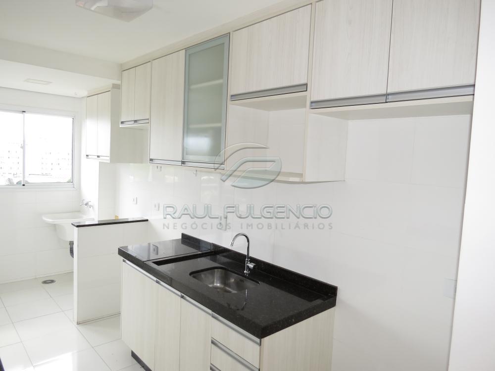 Comprar Apartamento / Padrão em Londrina R$ 425.000,00 - Foto 18