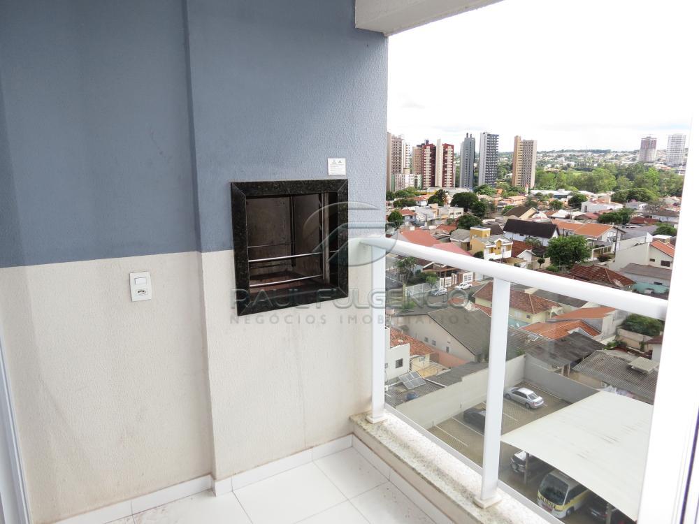 Comprar Apartamento / Padrão em Londrina R$ 425.000,00 - Foto 6