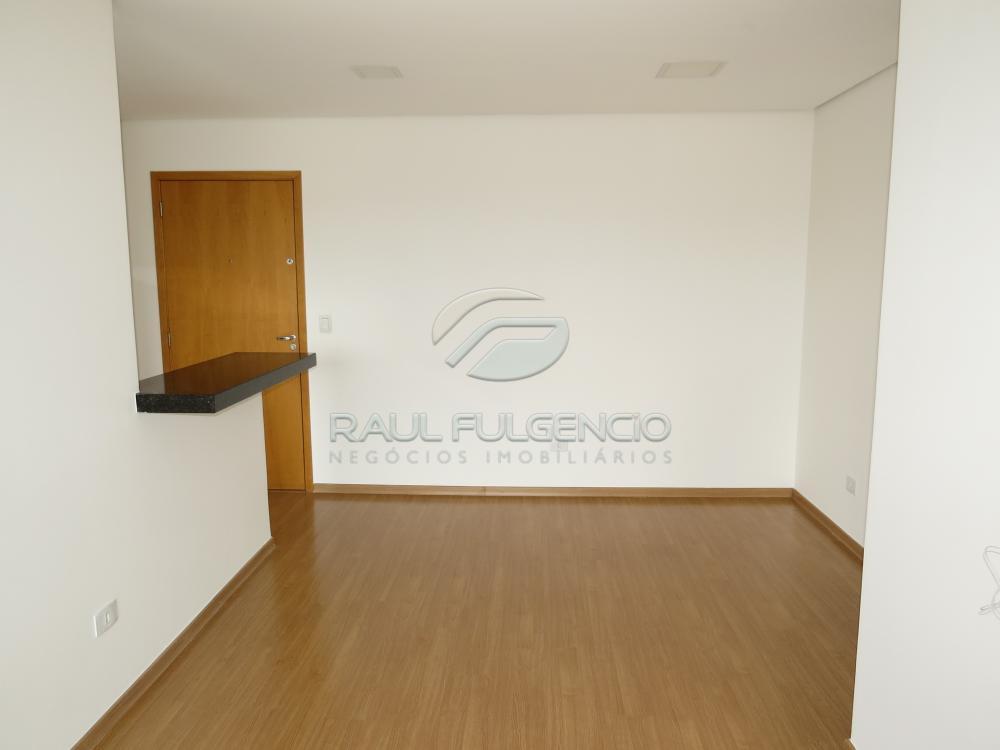 Comprar Apartamento / Padrão em Londrina R$ 425.000,00 - Foto 7