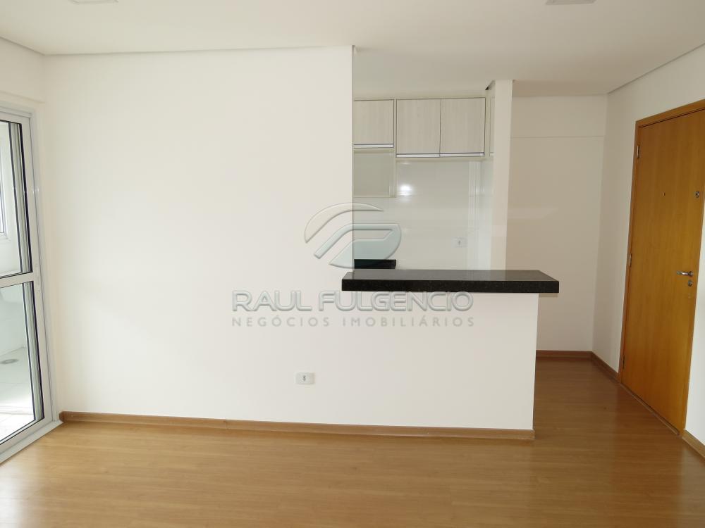 Comprar Apartamento / Padrão em Londrina R$ 425.000,00 - Foto 8