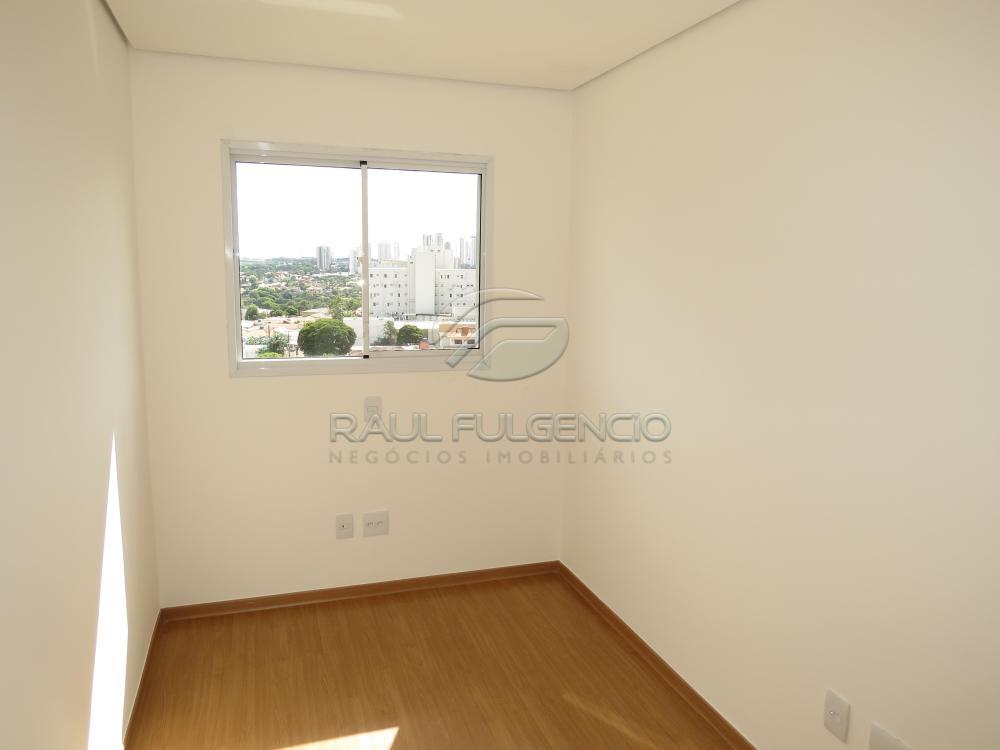 Comprar Apartamento / Padrão em Londrina R$ 425.000,00 - Foto 9