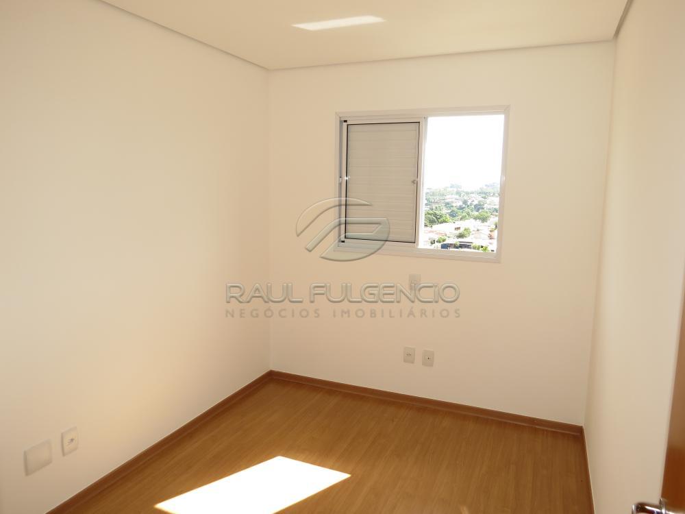 Comprar Apartamento / Padrão em Londrina R$ 425.000,00 - Foto 10
