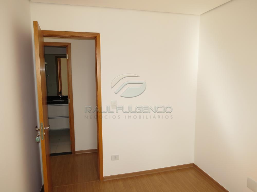 Comprar Apartamento / Padrão em Londrina R$ 425.000,00 - Foto 11