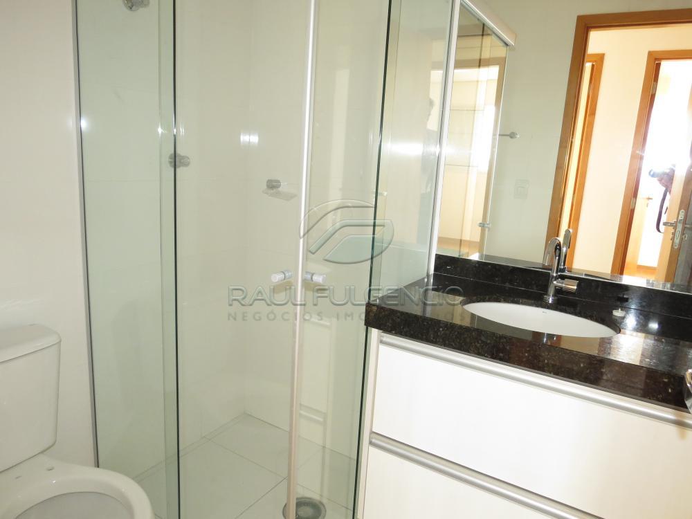Comprar Apartamento / Padrão em Londrina R$ 425.000,00 - Foto 12