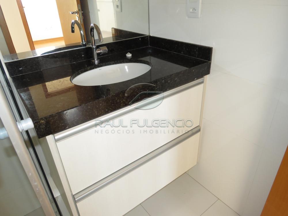 Comprar Apartamento / Padrão em Londrina R$ 425.000,00 - Foto 13