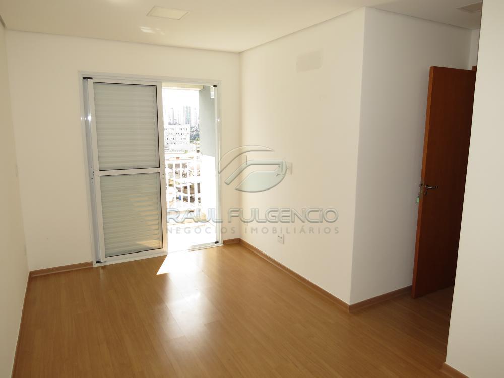 Comprar Apartamento / Padrão em Londrina R$ 425.000,00 - Foto 14