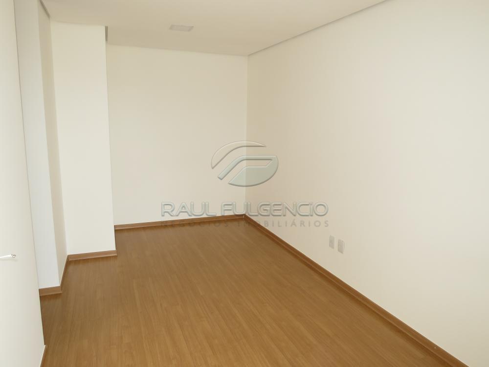 Comprar Apartamento / Padrão em Londrina R$ 425.000,00 - Foto 15
