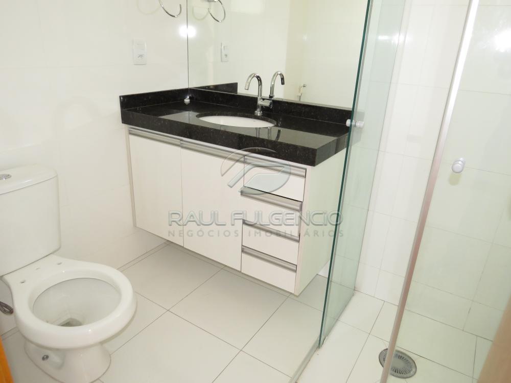 Comprar Apartamento / Padrão em Londrina R$ 425.000,00 - Foto 16