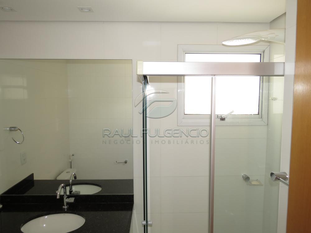 Comprar Apartamento / Padrão em Londrina R$ 425.000,00 - Foto 17