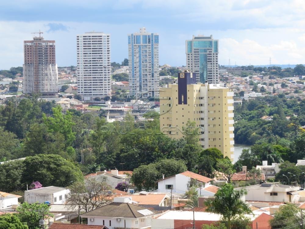 Comprar Apartamento / Padrão em Londrina R$ 425.000,00 - Foto 5